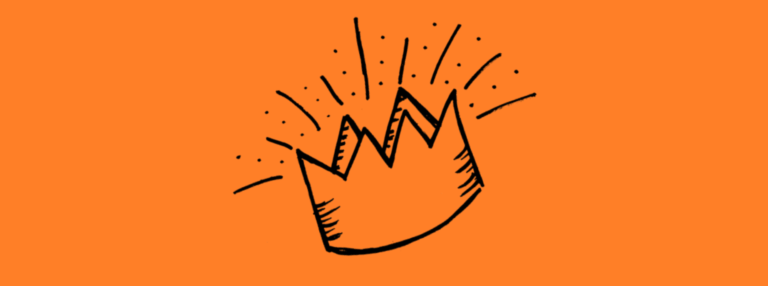 tussenletters-in-samenstellingen-koningsdag