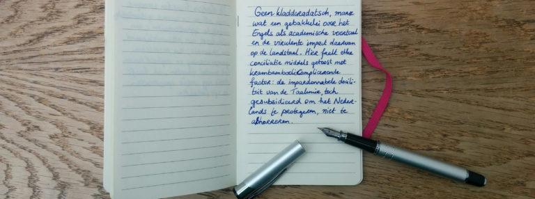 blog-schrijf-de-taal-van-je-doelgroep