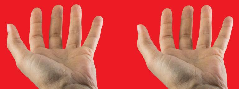 blog-linkshandigen-een-lompe-minderheid