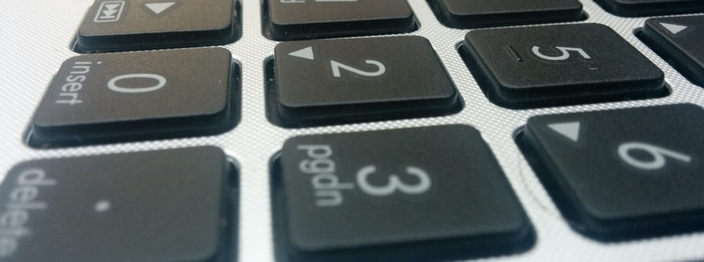 blog-cijfers-en-getallen-voluit-schrijven