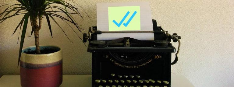 blog-checklist-perfecte-tekst-tips