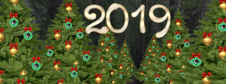 blog-kerst-nieuwjaar-met-of-zonder-hoofdletter