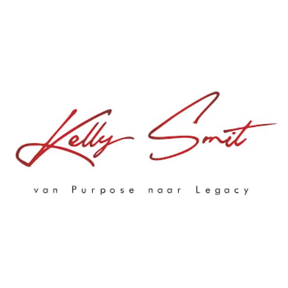 Kelly Smit