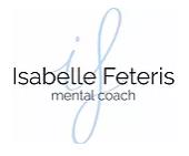 Isabelle Feteris
