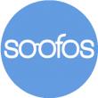 Logo Soofos